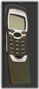 220px-Nokia_7110_open