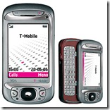 t-mobile-mda-vario-ii-2